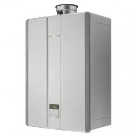 Condensation Water Heater Rinnai INFINITY 32 Liters Gas Met/Propane REU-N3237FFCE-NG