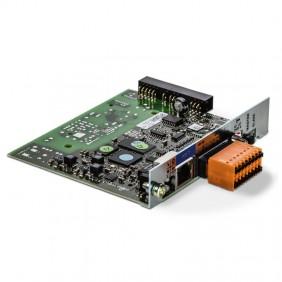 Centrale di comunicazione Fronius DATAMANAGER 2.0 WLAN per Inverter 4.240.038.Z
