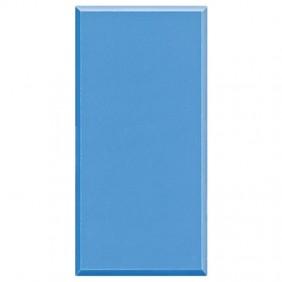 Bticino Axolute Lamp Blue Led Incorporated...
