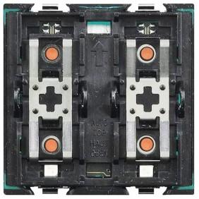 Special control Bticino Axolute H4651M2