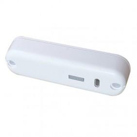Detector de cortina Hiltron Mini para puertas y ventanas ATENDER