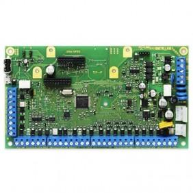 Card for Bentel ABSOLUTA PLUS 8 ABS-48 Hybrid Alarm Control Panel