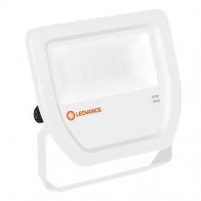 Proiettore a LED Ledvance Osram 20W 4000K 220V IP65 FLOOD20840WG3