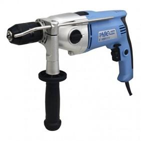 ABC 800W Electronic Reversible Drill ABC 800W Electronic Reversible Drill E10911100