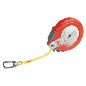 ABC tape length 10 Meters H51090010