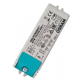 Trasformatore Elettronico Osram Ledvance HTN 75/230-240V HTN75I