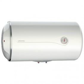 Electric water heater Atlantic Ego 80 Liters Horizontal 853043