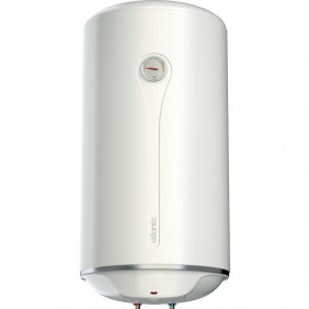 Electric water heater Atlantic Ego 50 Litres Vertical 841205