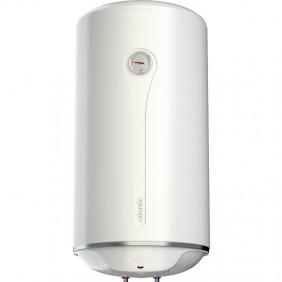 Electric water heater Atlantic Ego 50 Litres Vertical 841205