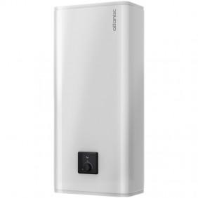 Electric water heater Atlantic Vertigo Access 80 843027