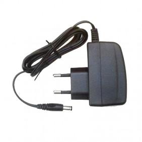 Alimentatore per telecamere Hikvision DSA-12PFG-12 12V/1A 101700272
