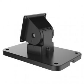 Supporto da tavolo Comelit per rilevatore di temperatura BRKPAN-SA