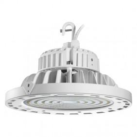 SBP LED Prism Industrial Cap 150W 4000K 21000 lumens 305531