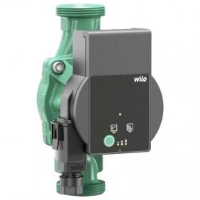 Wilo ATMOS PICO 25/1-8 wet rotor recirculation pump 4232696