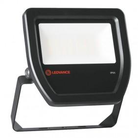 Ledvance LED projector Osram 50W 6500K IP65 Black FLOOD50865BG3