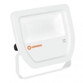 Ledvance LED projector Osram 50W 4000K IP65 White FLOOD50840WG3