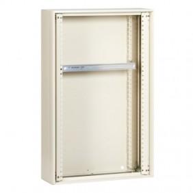 Schneider Prisma 12 wall panel IP40 08104 modules
