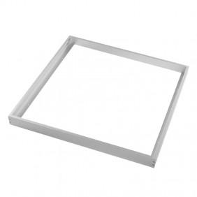 KIT Ceiling Frame Disano for LED panel 60X60cm 99803500