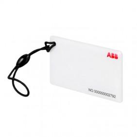 Scheda di identificazione ABB RFID per stazione di ricarica Terra AC pezzi 5 6AGC082175