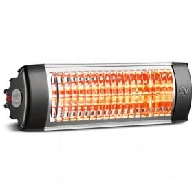 Heating lamp Vortex THERMOLOGIKA SOLEIL SYSTEM 0000070070