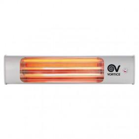 Infrared stove Vortece THERMOLOGIKA DESIGN...