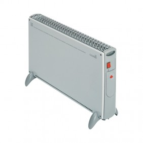 Termoconvettore Vortice CALDORE Elettrico 70201