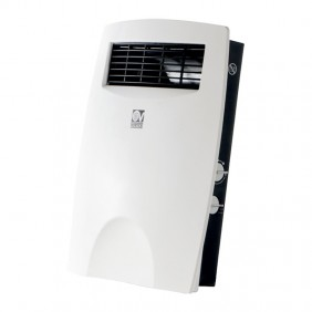 Fan heater CALDOMI Vortex 70299