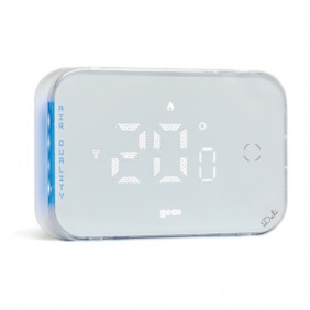 Geca DALI 312 WIFI 33122673 Wall thermostat Geca DALI 312 WIFI 33122673