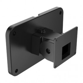 Comelit wall bracket for temperature detection BRKPAN-WM