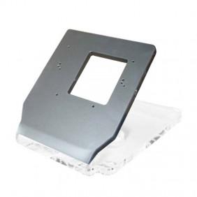 Desktop stand for BPT video door phone