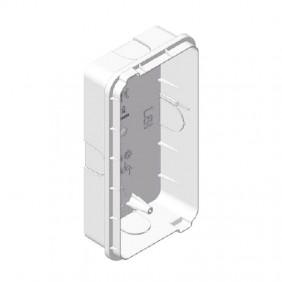 Box recessed Bpt DSI for series Thangram 60090050