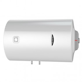 Ariston PRO EVO R 80 HTD EU 80 litres horizontal 3201227 ThermoElectric Water Heater