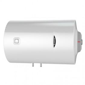 Ariston PRO EVO R 80 HTD EU 80 litres horizontal 3201227 ThermoElectric Water Heater