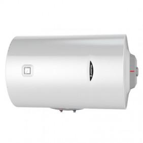 Scaldabagno Elettrico Ariston PRO1 R 100 H/3 EU 100 litri Orizzontale 3201921