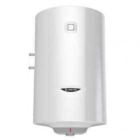 Scaldabagno Elettrico Ariston PRO1 R 80 VTS/3 EU 80 litri Verticale 3201923