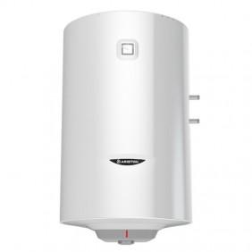 Scaldabagno Elettrico Ariston PRO1 R 80 VTD/3 EU 80 litri Verticale 3201922
