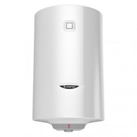 Scaldabagno Elettrico Ariston PRO1 R 100 V/3 EU 100 litri Verticale 3201919