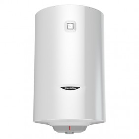 Electric Water Heater Ariston PRO1 R 50 V/3 EU 50 litres Vertical 3201917