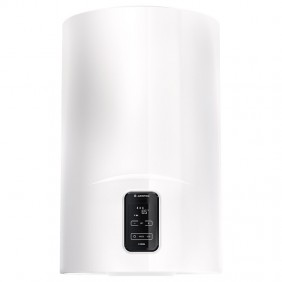 Ariston LYDOS PLUS 80 Liters V/5 EU Wall Mounted Electric Water Heater 3201873