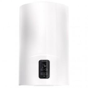 Scaldabagno Elettrico Ariston LYDOS PLUS 50 Litri V/5 EU a parete 3201872