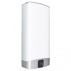 Ariston VELIS EVO 80 Litres wall mounted electric water heater 3626146