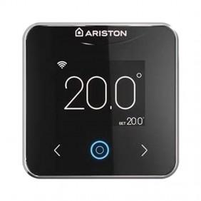 Ariston CUBE S NET Thermostat Wifi pour chaudières 3319126