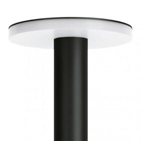 Diffusore Satinato Lombardo LINE 220 30 LED...