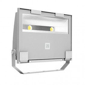 SBP led floodlight 114w 5000k 12615lm...