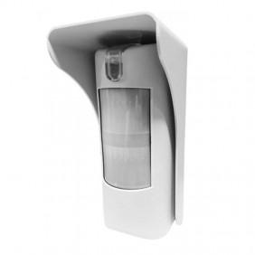 Detector Urmet con tecnología dual Antimasking Inmunidad de Mascotas 1033/146A