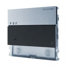 Comelit audio module for Ultra Simplebus2 UT2010 push-button panel