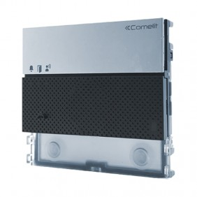 Modulo audio Comelit per pulsantiera Ultra Simplebus2 UT2010