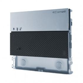 Modulo audio Comelit per pulsantiera Ultra Simplebus1 UT1010