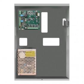 Alimentatore Comelit 13.8 VCC / 5A in contenitore metallico VEDOPSU5A