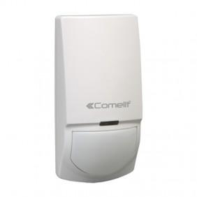 Rivelatore infrarossi Comelit doppia tecnologia...